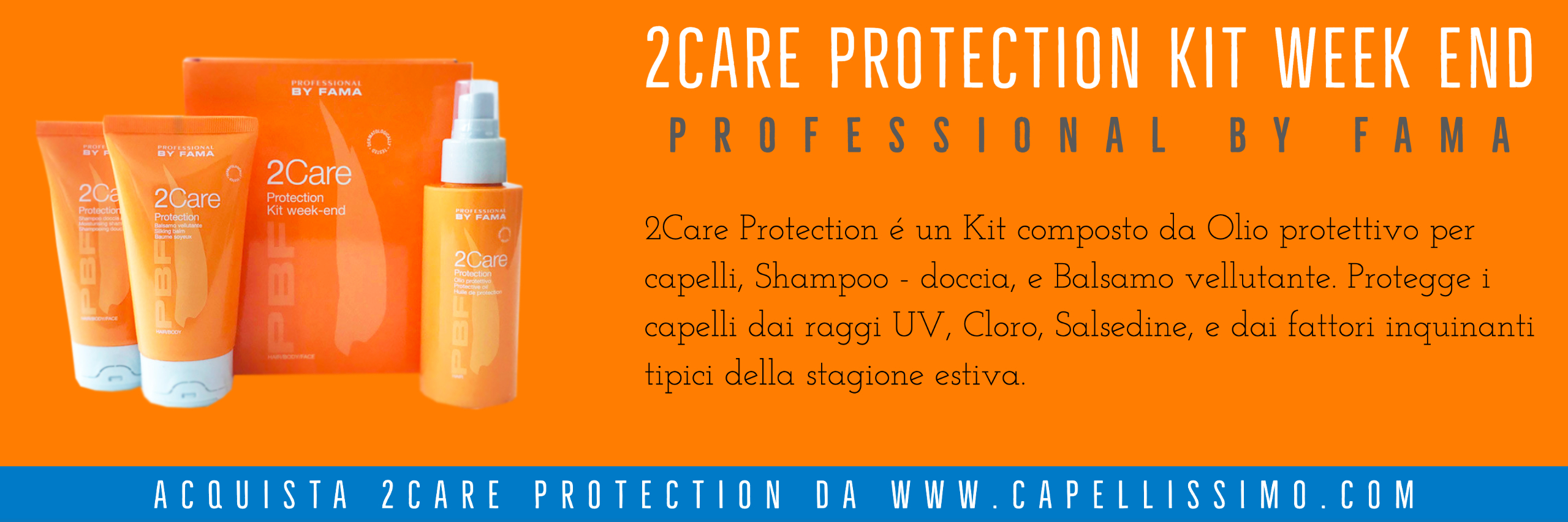 2Care Protection