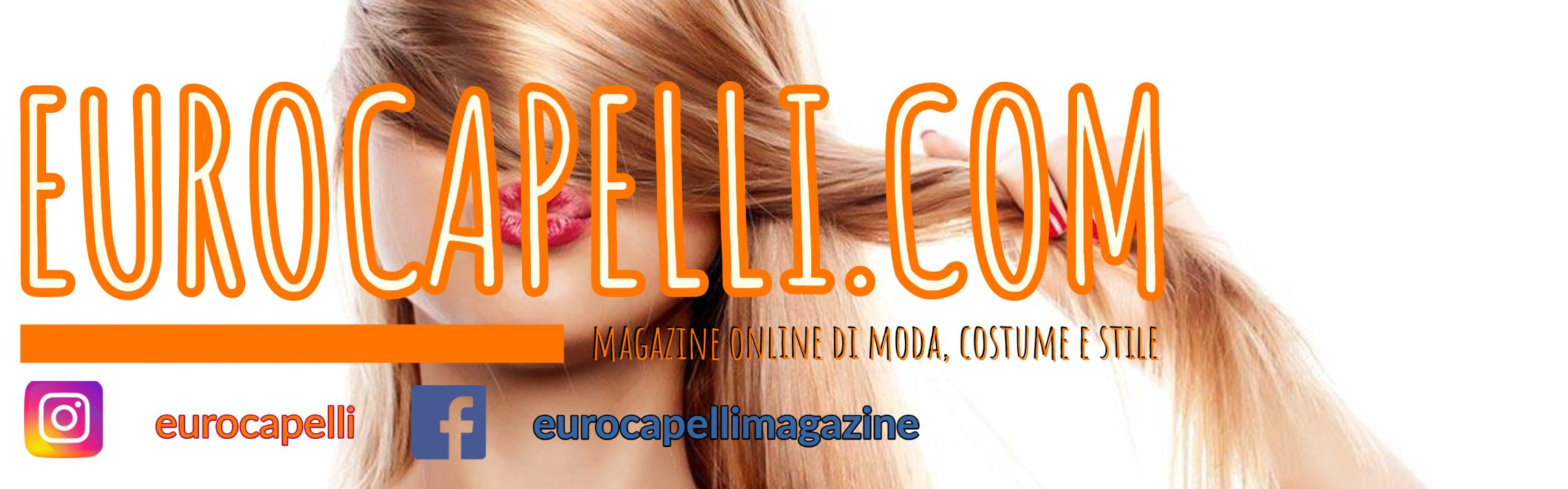 Eurocapelli.com