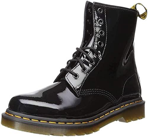scarpe autunno inverno 2020 2021