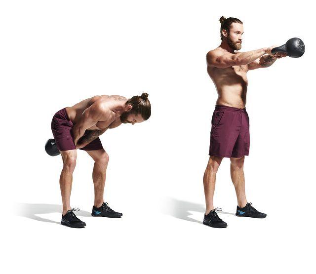 allenamento crossfit grassi