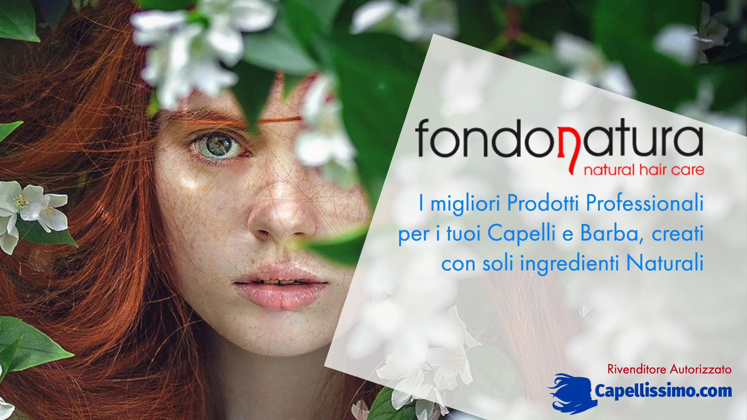 fondonatura shop online